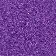 purple glitter background tumblr. Glitter Lilac Tumblr Theme Background On Purple