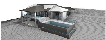Undercover Deck Designs Deck Pergola Outdoor Room Extension Design Projects