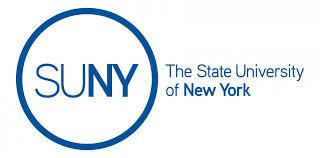 freshman admissions suny old westbury logo of suny in blue