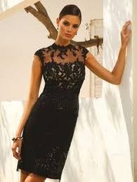 This Beautiful Gold Linea Raffaelli Dress Has An Elegant Lace Christmas Party Dresses Uk