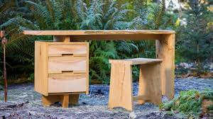 furniture made from trees. furniture made from stormhit trees e