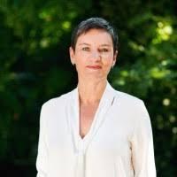 Marion Richter - Business Owner - Lytz - The Packaging Recruiter ...