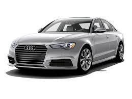 audi a6 2018 model. Delighful Model 2018 Audi A6 20T Premium Sedan With Audi A6 Model