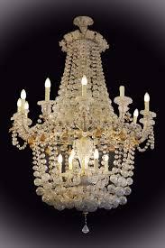 big murano chandelier chandeliers lighting galerie des minimes