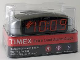 55 unique timex alarm clock radio graphics 1109