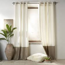 Modern Curtain For Living Room Stunning Modern Curtain Living Room Ideas