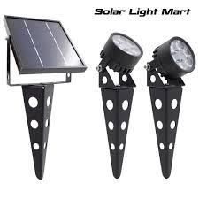 Beste Koop Mini 50x30 Bijgewerkt Twin Zonne Energie Led Outdoor