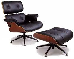 mid century office furniture. fantastic furniture midcentury modern design eames lounge chair mid century office c