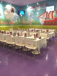 Image result for images of giggles n hugs birthday parties