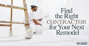 find a contractor in your area. Simple Find How To Find The Best Contractor In Your Area Throughout A In