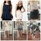 Sexiga kläder stora storlekar hobbyeskort