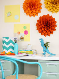Room Decorating With Paper 6 Diy Cork Boards For Your Dorm Room Hgtvs Decorating Design