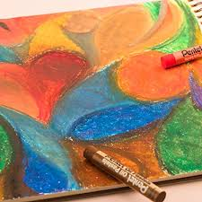 Learn oil pastel drawing for beginners. 7 Best Oil Pastels Of 2021 Reviewed Top Brands Compared