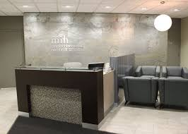 office lobby decor. contemporary law office maclachlanmcnabhembrofflawfirmreception decoroffice lobbyoffice lobby decor o