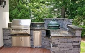 medium size of small ideas images dimensions tile grill kits frame island countertops cabinets and bench