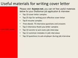 venture capital analyst cover letter best paper writing service essay depot festival lem gastronomia