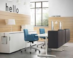 office planner ikea. simple planning tools ikea with office space planner e