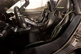 918 interior. 13 18 918 interior