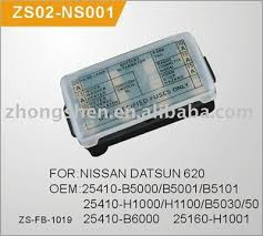 fuse box for nissan datsun 620 zs02 ns001 auto parts buy fuse box for nissan datsun 620