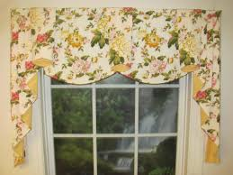 full size of valance country kitchen curtains bedroom window valances curtain valance styles valance curtains