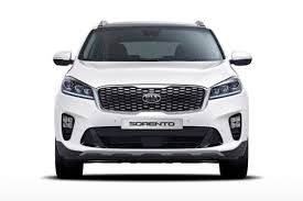 2018 kia cars. fine 2018 2018 kia sorento korea  image kiacomkr throughout kia cars