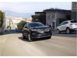 2018 lincoln mkx grill. fine mkx 2018 lincoln mkc exterior photos  for lincoln mkx grill