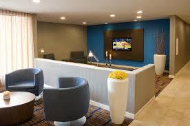 2 Bedroom Apartments Bellevue Wa Painting Interesting Decorating