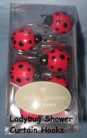Ladybug Bathroom Accessories 81 Best Images About Evies Room On Pinterest Ladybug Lady Bug