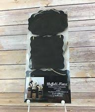 3 decorative chalkboards with twine sheffield home double sided ebay