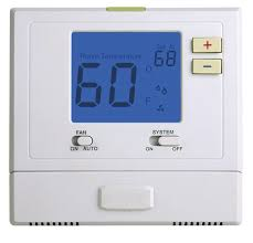 2 wire thermostat wiring diagram heat only wirdig single stage thermostat wiring single circuit diagrams