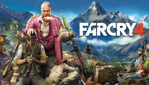 Save 70% on <b>Far Cry</b>® 4 on Steam
