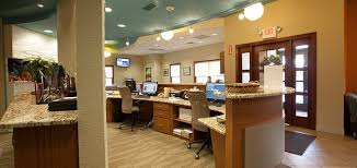 wood office cabinets. Custom Office Furniture In Illinois, Indiana And Wisconsin Wood Cabinets E