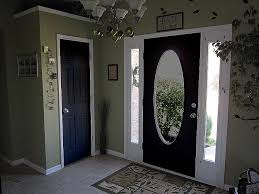 black glass front door. Front Doors Upvc Designs Luxury New Ideas Black Glass Door With White