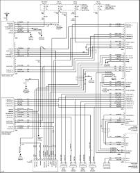 2004 pontiac grand prix radio wiring diagram fresh 1990 ford ranger 91 Ford Stereo Wiring Diagram at 2004 Ford Ranger Radio Wiring Diagram