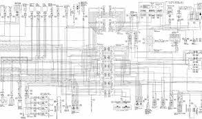 nissan wiring diagram color codes inspirational 1989 300zx wiring 300ZX Wiring Harness Diagram nissan wiring diagram color codes inspirational 1989 300zx wiring diagram wiring diagram