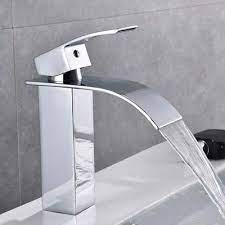 Top 10 Best Bathroom Sink Faucets In 2021 Reviews Best10az Sink Faucets Bathroom Sink Faucets Chrome Bathroom Faucets Chrome