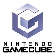 Image - Nintendo GameCube logo.png | Disney Wiki | FANDOM powered by ...