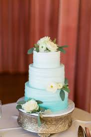 1739 Best Wedding Cake Et Desserts Images On Pinterest Marriage