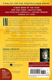 the lacuna a novel p s barbara kingsolver  the lacuna a novel p s barbara kingsolver 8601300337913 com books
