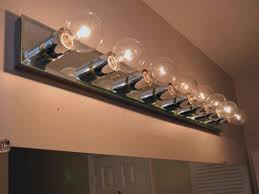 how to remove rust from bathroom light fixture awesome small home decoration ideas luxury at architecture