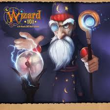 Calendar Wizard 2015 Wizard101 Wall Calendar 9781438837284 Calendars Com
