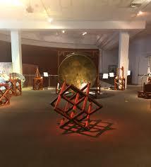 new exhibit es to the museum of idaho