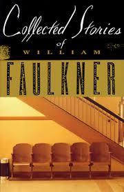The OF Blog  William Faulkner   quot Barn Burning quot