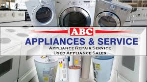 Appliances Tampa Reconditioned Appliances For Sale 813 575 3005 Get Reconditioned