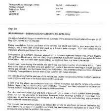 Sample Legal Opinion Letter To Client Archives Wakisen Com New