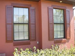exterior shutters designs windows. image of: window shutters exterior decor designs windows