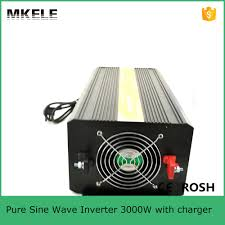 popular inverter 3000w circuit buy cheap inverter 3000w circuit mkp3000 242b c inverter circuit diagram 220vac pure wave inverter 3000w 24v inverter 3000w