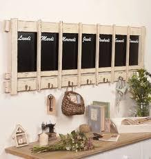 Kitchen Memo Boards 100 Best Memo Board Ideas Images On Pinterest Creative Ideas 19