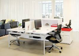 designs of office tables. Full Size Of Office:office Furniture And Design Office Akron Ohio Asheville Designs Tables F