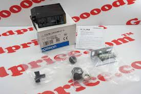 omron photoelectric switch ejm dsmt g mm ce nib click to enlarge